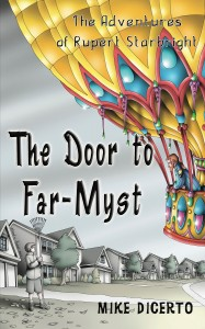 The Door to Far Myst