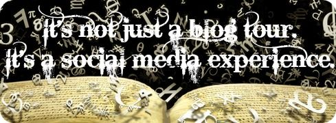 social media banner rd