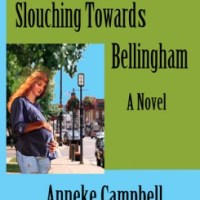 PUYB Tour Review: Slouching Toward Bellingham by Anneke Campbell