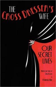 The Cross Dresser's Wife