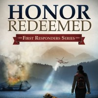 PUYB Blog Tour Review: Honor Redeemed By Loree Lough