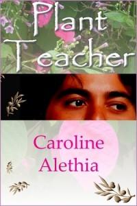 Plant Teacher