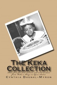 The Keka Collection