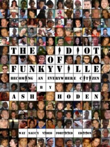 The Idiot of Funkyville