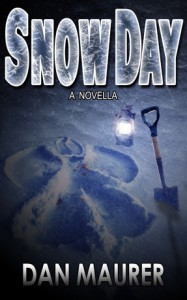 SnowDay_Maurer_BookCover_Small_LowRez_287x459_Color_Final