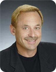David Fett 7
