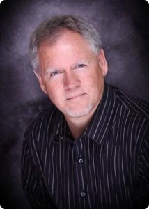 Paul Stutzman