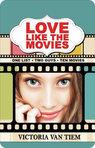 Love Like the Movies 7