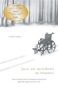 Just an Accident