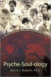 Psyche Soul Ology