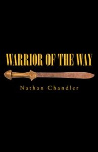 Warrior of the Way