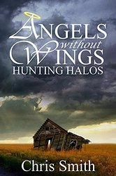 AWOW Series - Hunting Halos - Book 4