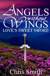 AWOW Series - Love's Sweet Sword - Book 3