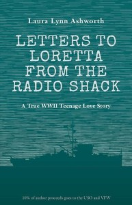 Letters to Loretta