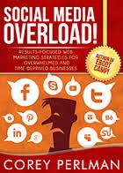 Social-Media-Overload