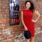 Linda Bond