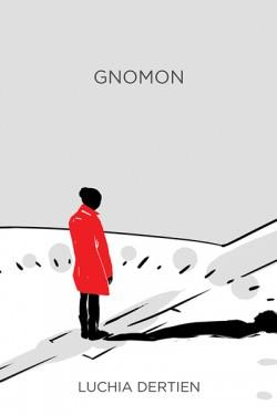 gnomon