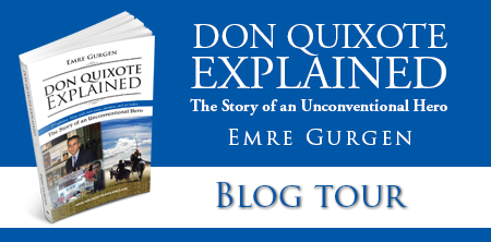 Book Proposal for Don Quixote Explained The Story Of An Unconventional Hero