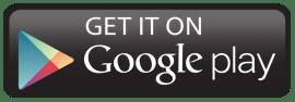 Googleplaybutton