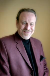 Douglas Wellman