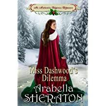 Miss Dashwood's Dilemma
