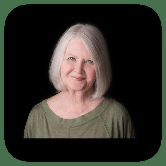 Donna Dechen Birdwell