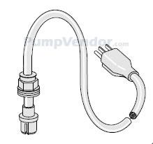 Flojet Water Pump Shur Flo Water Pump Wiring Diagram ~ Odicis