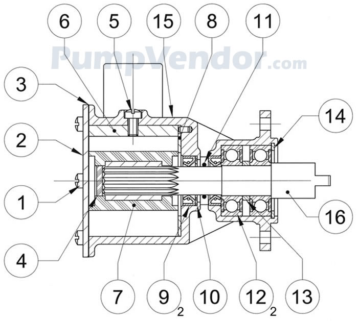 Flojet Pump Wiring Diagram Wesbar Wiring Diagram Wiring