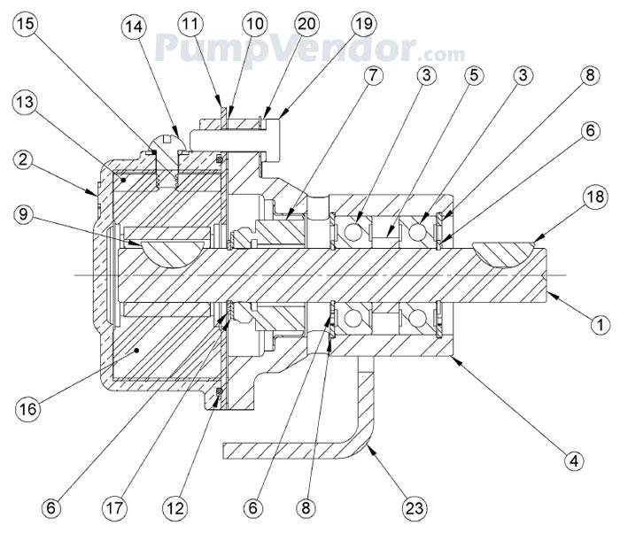 Mercathode Wiring Diagram ~ Wiring Diagram And Schematics