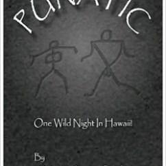 "Lay Down Beach Chairs Cheap Chair Covers Ebay Punatic -- One Wild Hawaiian Night By Michael Lee Smith Prologue Lani Shook Her Head. ""look, You ..."