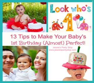 10 tips to make