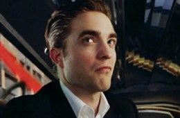 Trailer of Cosmopolis The New David Cronenberg Movie
