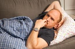 """Sight Unseen: """"Louie"""" Season 3 Premiere"""