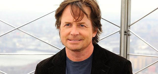 NBC Wins Michael J. Fox's Bidding War