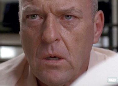 Breaking Bad 5×9 – A Review-ish
