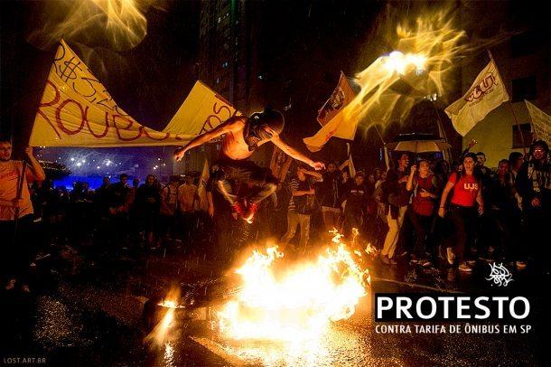 001_lost_art_br_protestsp