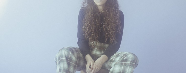 stream Sports Boyfriend's debut EP Seek No Answer