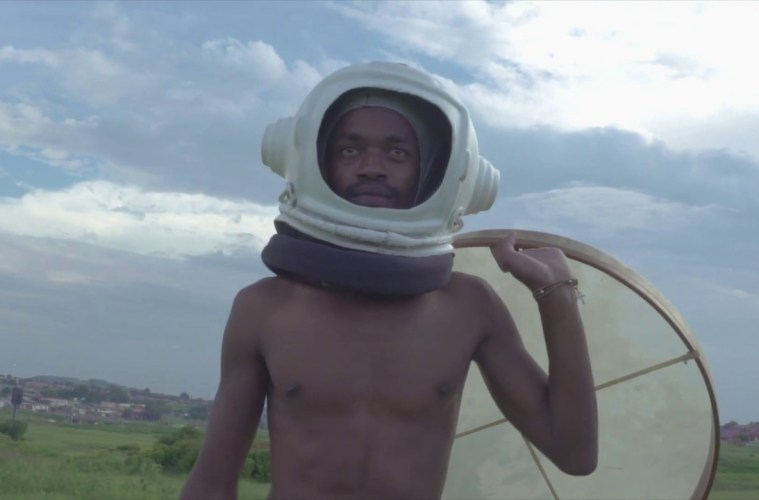 """Irreversible Entanglements – """"No Más"""" [official video]"""