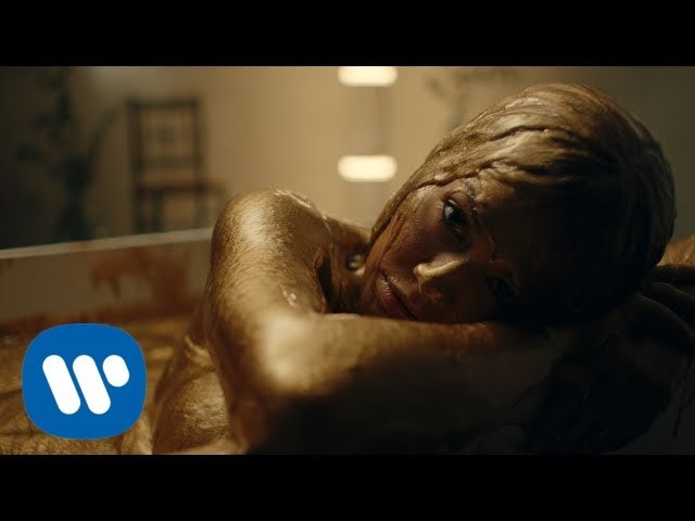 Rita Ora – How To Be Lonely (Official Music Video)
