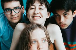 Frankie Cosmos, Drag King Channel Surfing, and More Virtual Performance Picks