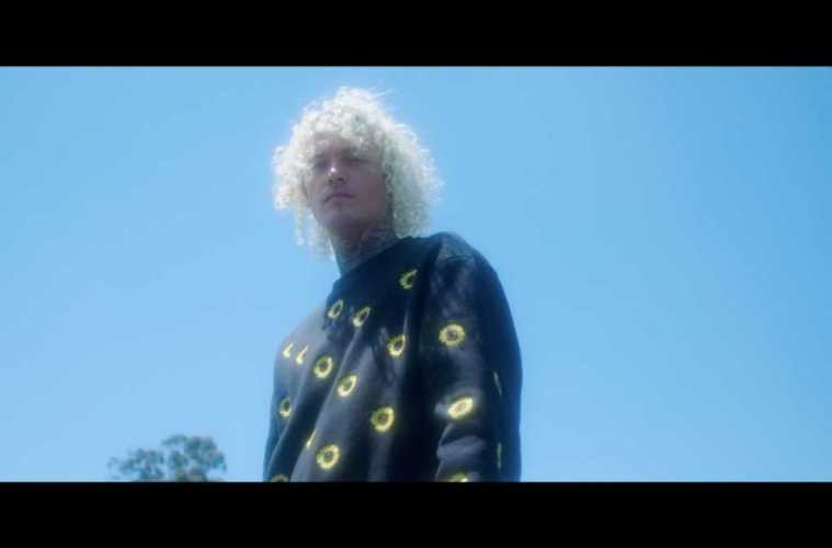 Cheat Codes – Heaven [Official Video]