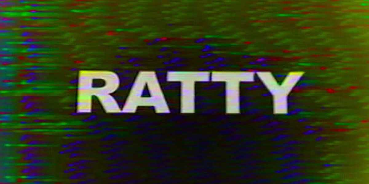 """RATTY – The Making of King Gizzard's """"Infest the Rats' Nest"""""""
