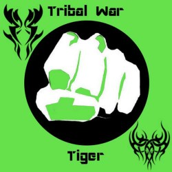Tiger - Tribal War
