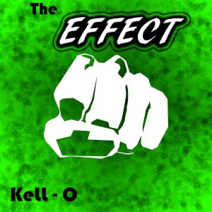 Kell-O - The Effect