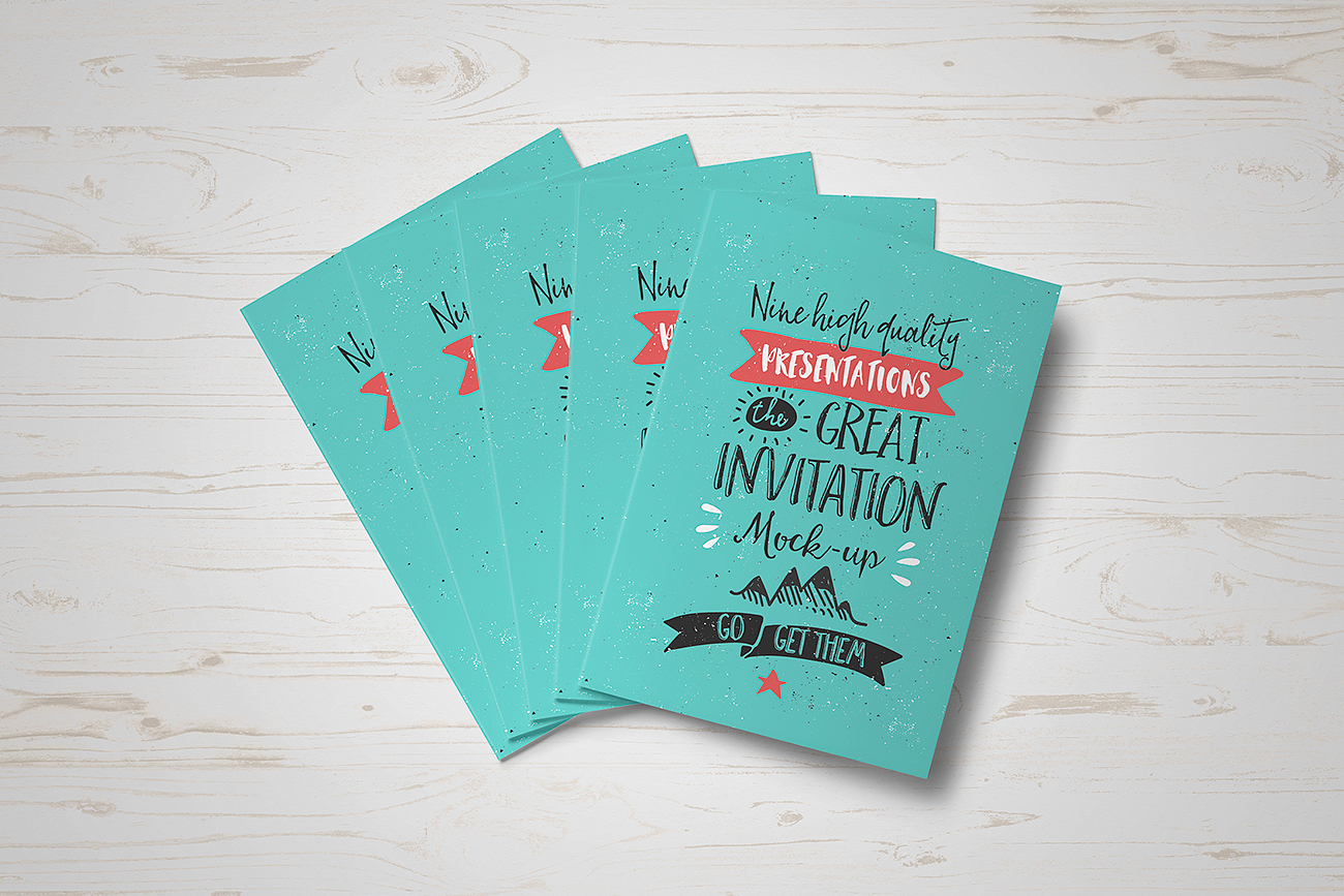invitation card design software free download