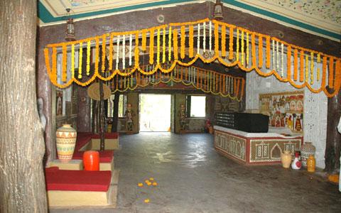 Chokhi Dhani Pune Photo Gallery Entertainment