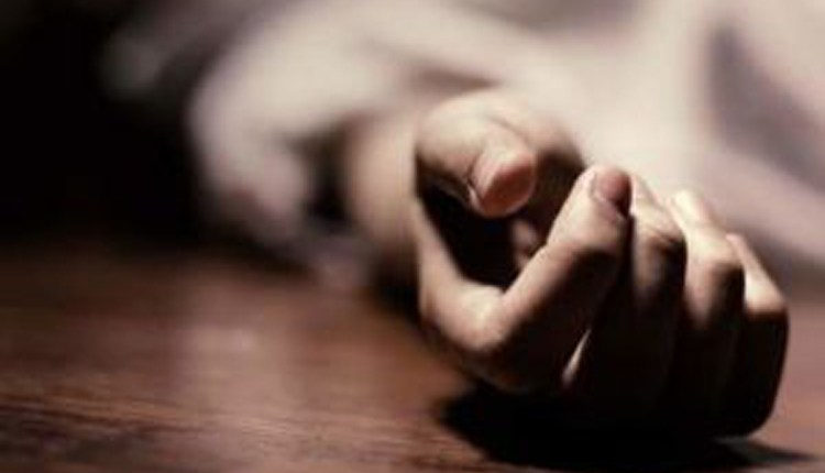amravati-crime-youth-in-custody-committed-suicide-on-charges-of-rape-relatives-made-serious-allegations