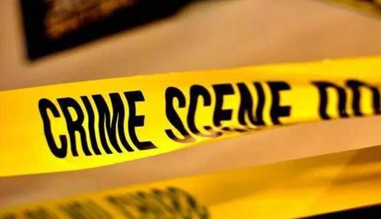 Nagpur Crime | 35-year-old youth commits suicide in Nagpur, accused of killing himself due to police assault