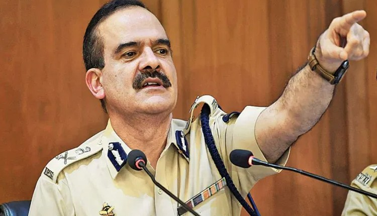 maharashtra-four-thane-police-commissioner-paramveer-singh-and-five-others-were-charged-ransom-rs-4-crore