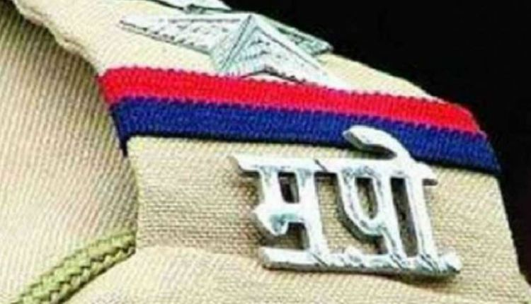 Mumbai Police   Extortion case filed against three more police officers of Mumbai